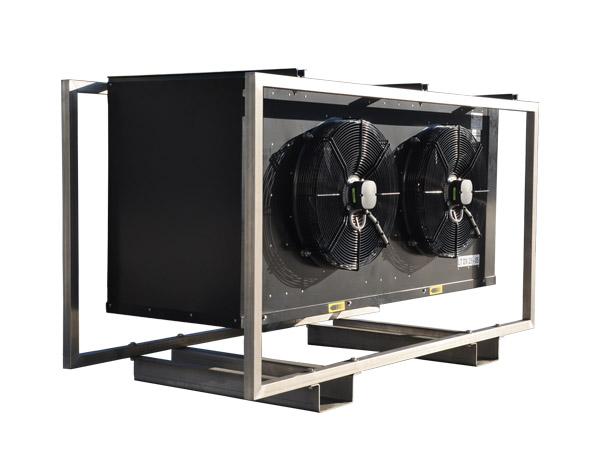 mobile k lteanlage mieten direktverdampfer low temp lt 25 dx delta temp. Black Bedroom Furniture Sets. Home Design Ideas