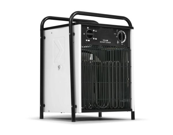 kaltwassers tze mieten mobile klimaanlagen mobile heizungen mieten technische. Black Bedroom Furniture Sets. Home Design Ideas