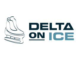 Delta-on-Ice: de ijsbaanbouwers