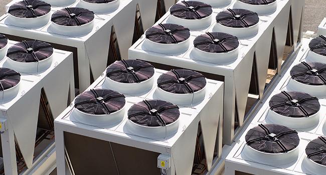 Delta-Temp kent forse groei binnen de koelingsindustrie