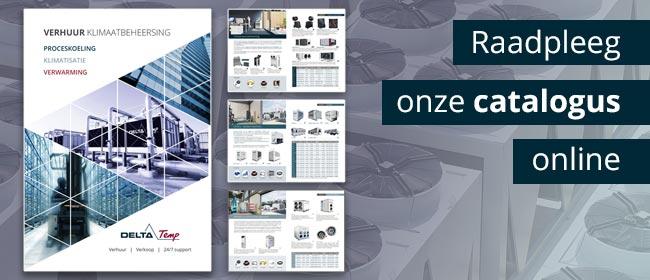 Raadpleeg onze catalogus online