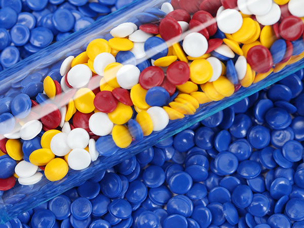 Kälte mieten für Kunststoffindustrie