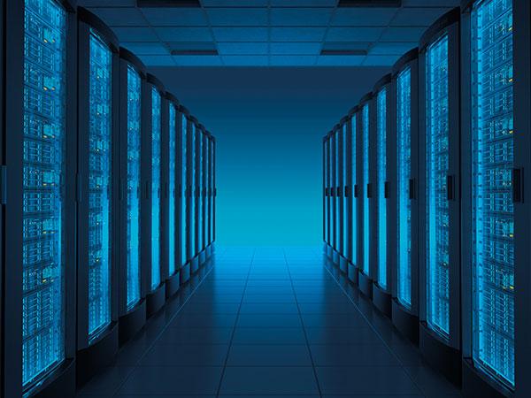 Mobile Klimatisierung für IT und Serverräume mieten