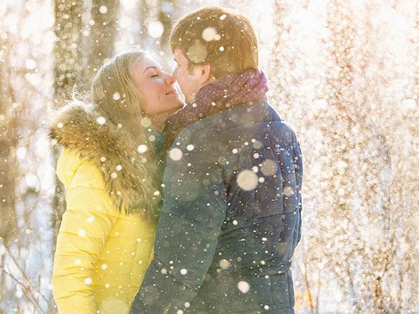 Valentinstag – ohne Mietkälte nur halb so schön
