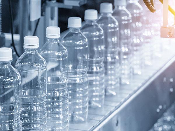 So geht Kunststoffkühlung