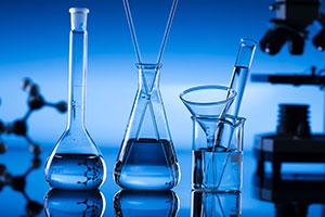 Chemie | Pharma