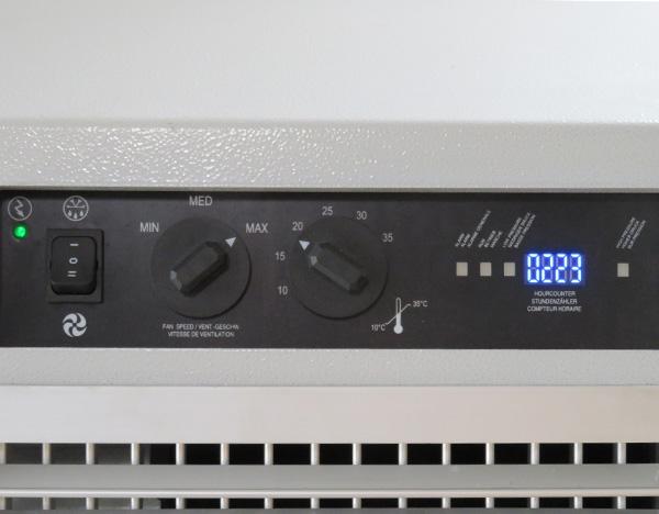 Mobile Split Klimaanlage | AC 6.7