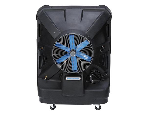 Adiabatische koeler VC14