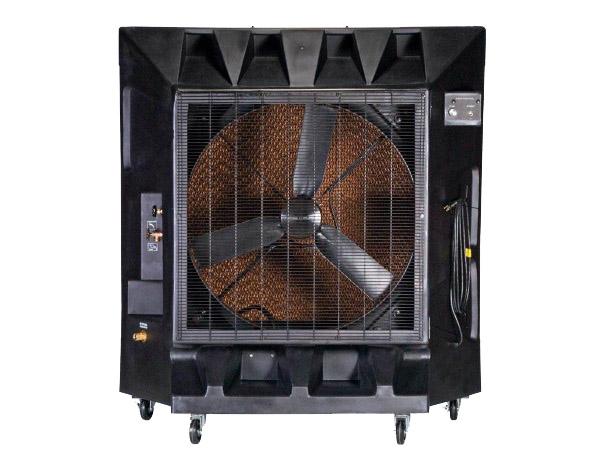 Adiabatische koeler VC16